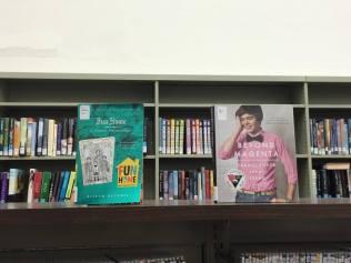 LGBT Pride Books