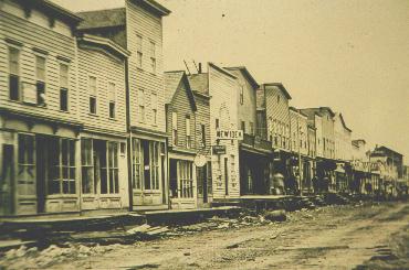 1866 pithole.JPG