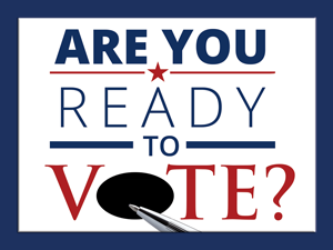are-you-ready-to-vote