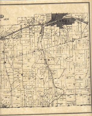 concordtwp1876map2