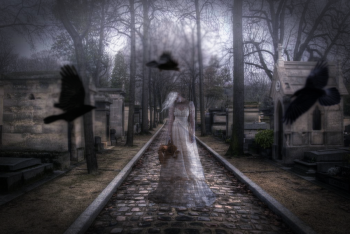 cemetery_ghost_by_fallenangelgothic-d5ppla2.png
