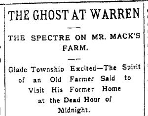 warren_ghost