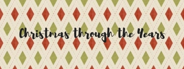 christmas-through-the-years