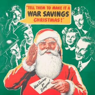 santa-savings