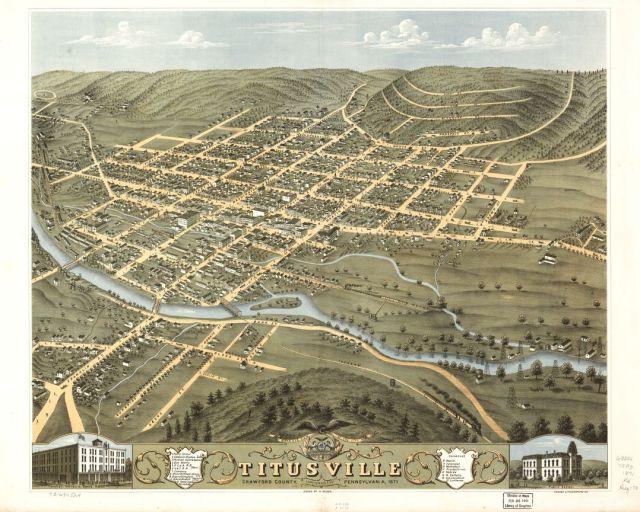 titusville-map-2