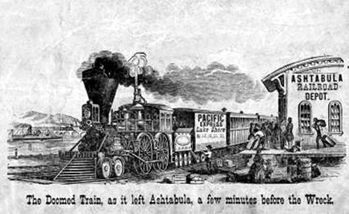 ashtabula doomed train.jpg