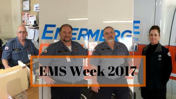 EMS Week 2017 (2)