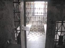 Jail Example