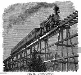 Union Pacific Railroad.jpg