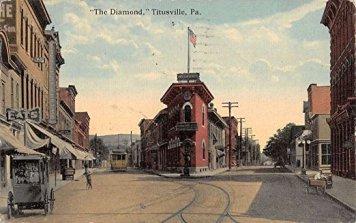 Diamond St. Titusville.jpg
