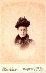 Mary Laura Drake