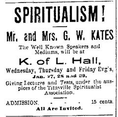 January 27, 1897 Titusville Herald