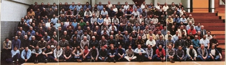 rsz_1984_company_picture_stitched