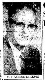 Clarence Erickson 7.21.1961.png