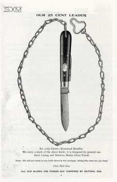 Pocketknife Schatt & Morgan Catalog No. 1.jpg