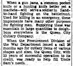WWII Arms Supply Queen 10.18.1944.png