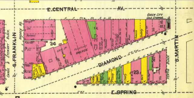 Sanborn May 1904 Diamond St.png