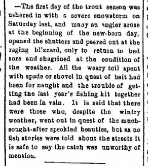 Trout Opener Snowstorm 4.17.1893.png