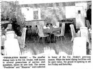 Titusville Herald 3/29/1984