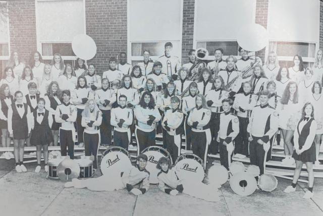 THS Band 1994.jpg