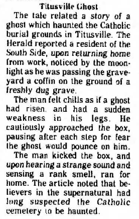 Catholic Cemetery Ghost TH 10.31.1978.png